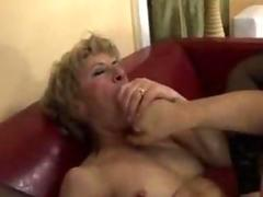 my neighbor loves to feel my big cock in her ass