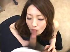 Idea and girl guy masturbate the