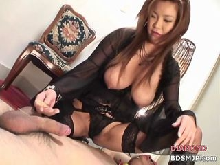 what words..., pink hair girl tits pussy spanking and dildo play recommend you visit