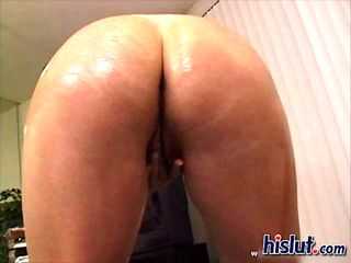 Video 145228802: herschel savage, gaping ass fucked anal, gaping spreading ass, balls anal gaping, anal gaping butt, ass butt busty, hardcore anal gape, gaping deep anal, spanking busty, dick shoved