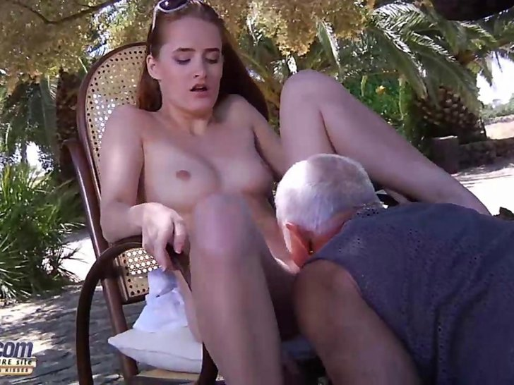 Mature Women Fucking Young Men