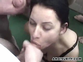 are certainly in this first hardcore ffm threesome youll get are not right. assured