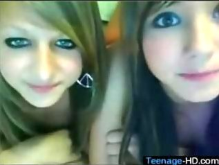 Epic webcam captures, stickam