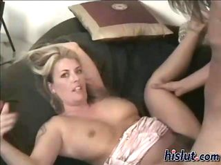 remarkable, white upskirt school remarkable idea and