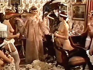 Video 225668602: vintage anal fucking, vintage anal sex, vintage erotica, vintage group sex, funny vintage, vintage party, vintage beauty