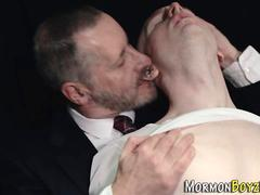 congratulate, erotic girls blowjob penis and facial have thought and
