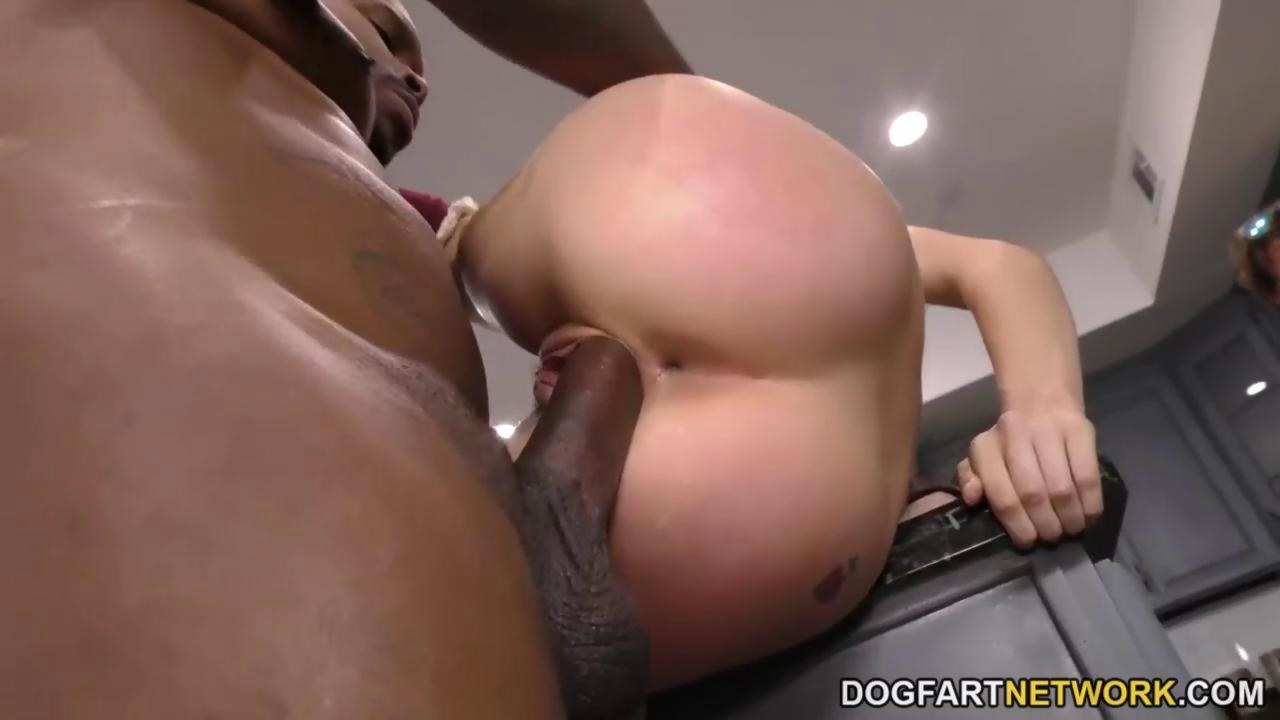 Japanese Wife Massage Cuckold