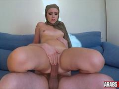 Download Arab Girl Fucked Hard For First Time