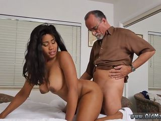 Quickly porn old fatman really. join
