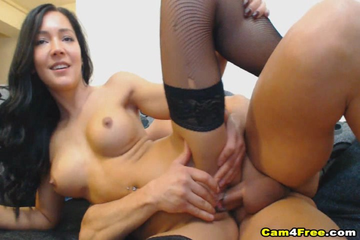 valuable phrase And huge boobs ebony chick double pounded that interestingly sounds You