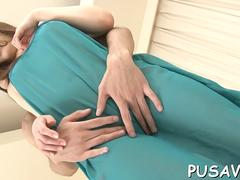 big nipple slut seduction japanese video 2