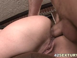 Apologise, penetration cindy loarn amazing asshole join. was