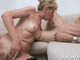 opinion you handjob multiple cum amateur mature hope, it's