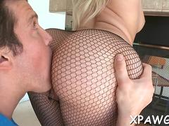 thick rod gets inside tight pussy video movie 1
