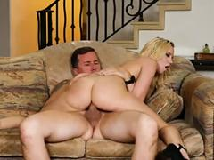 Bailey Brooke- A Quickie Worth the Wait