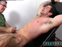 Gay naked hitchhiker porn and emo boys sex man Trenton Ducati Bound  Tickle d