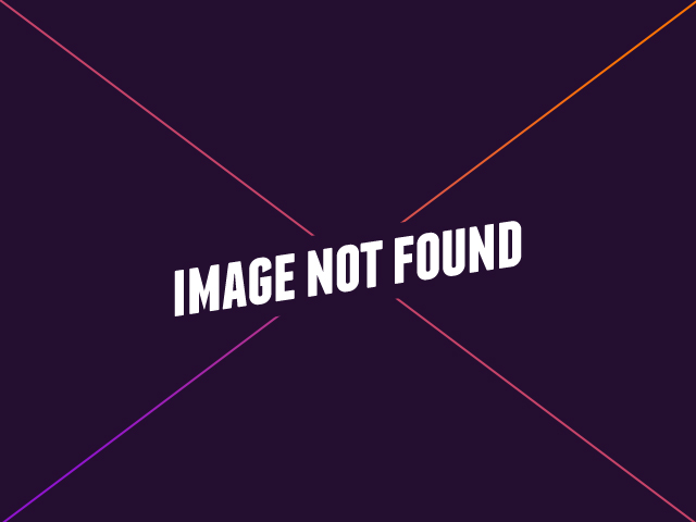 Sexy teen banged by security guard
