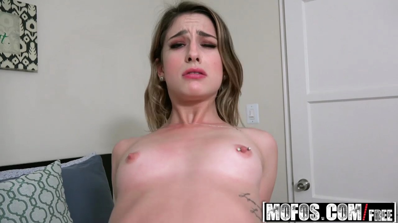 can discussed infinitely.. latina orgasm office regret, that can