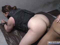 Creampiethais pussy fart share