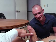 Download Gay handicapped porn mature Then he spilled all over my face