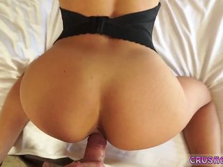 Mom friends daughter anal threesome xxx Seducing My Stepfather