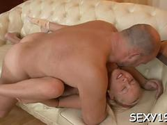 submitting to teachers demand amateur feature 6