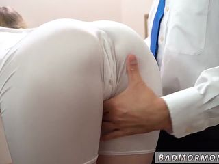 for that real gloryhole interview blowjob will know, many