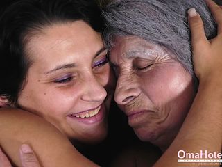 Video 733596002: grannies collection, granny compilation, hairy compilation, ladies compilation, amateur granny, great granny, collection hot