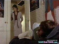 kay parker catches the boy film
