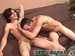 Straight native american men nude gay xxx Rocco didnt have the skills that Jamie does