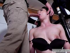 Teen squirt cum Kyra Rose in Military Sex Pribosss soner