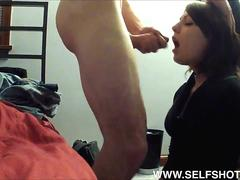 Compilation of a very hot amateur short clips 2