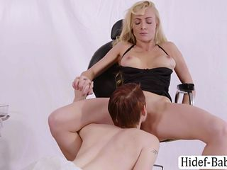 Video 876677202: kayden kross, lily cade, strapon fucking pussy, big boobs lesbian, lesbian babes, lesbian hd, tight pussy fucked, gorgeous tight pussy