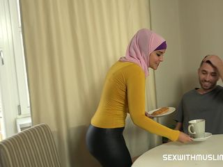 She males fuck guy free video