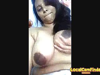 not very deep throat fuck pornhub messages all today send?