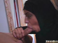 Arab israel and muslim girls fucking first time Pipe Dreams