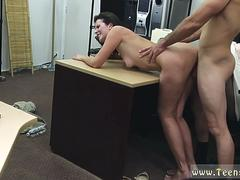 Amateur milf solo orgasm Customers Wife Wants The D