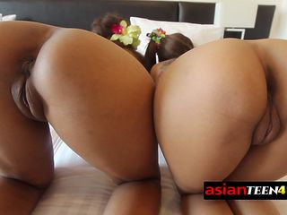 Babes nice pussy Large HD