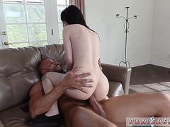 Standing anal An Overdue Anal Payment