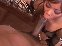 Big Black Booty Basanti Loves Big Dick
