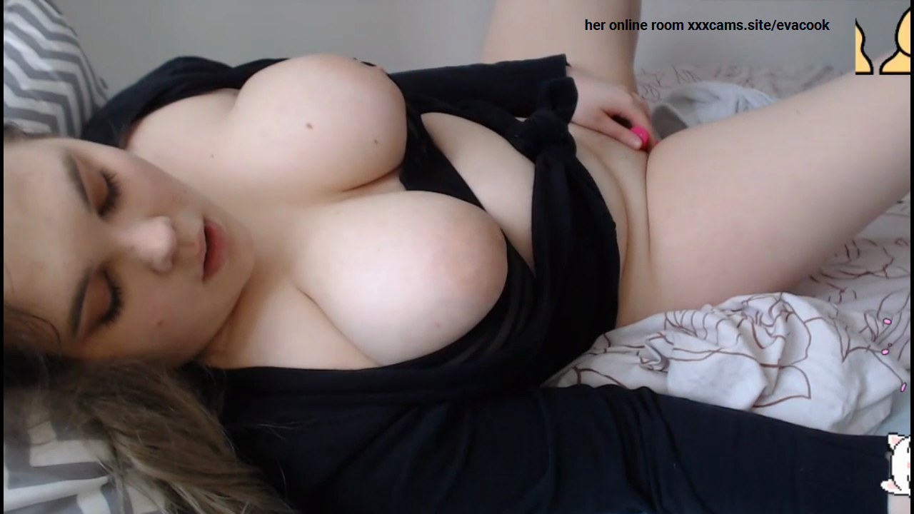 Big Tit Teen Anal Audition
