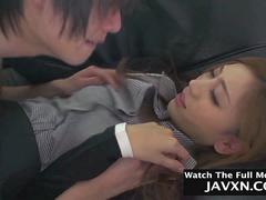 japanese teen and horny stepdaddy feature