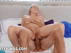 Reality Kings RK Prime Steve Holmes Emily Right Anal X ray