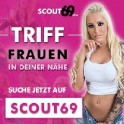 SCOUT69